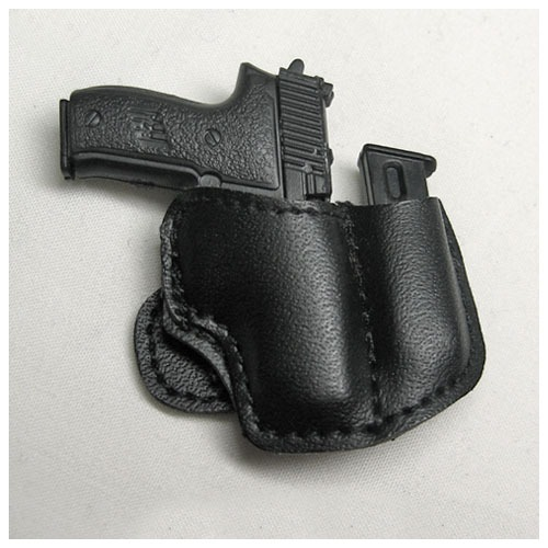 (3차입고) GSG-9 Pistol & Holster Set