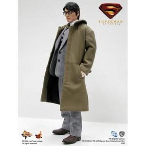 (재입고)Superman Returns - Clark Kent