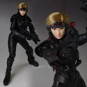 (입고) Takara Cool Girl - Appleseed Deunan Knute