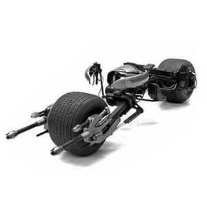 (3차입고) 1/6 Batman Bat-pod