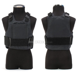 (입고) US ERT  - Body Armor