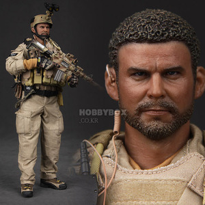 (입고) 美 네이비실(Navy Seal) SDV Team 1 Operation Red Wings / 엘리트시리즈(Elit series)