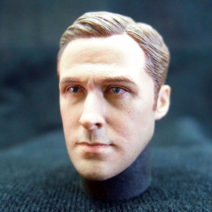 (입고) Lyan Gosling Head Sculpture