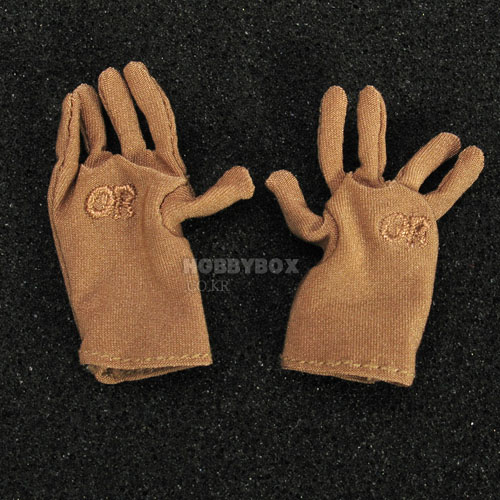 (입고) 장갑(USMC X-Static Gloves) - USMC RCT